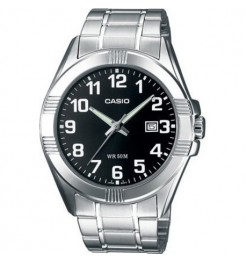 CASIO COLLECTION MTP-1308PD-1AVEF OROLOGIO UOMO