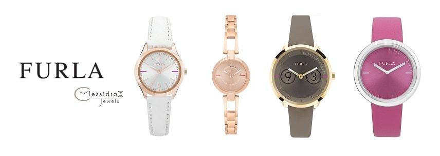 orologi furla | orologio donna | Clessidra Jewels