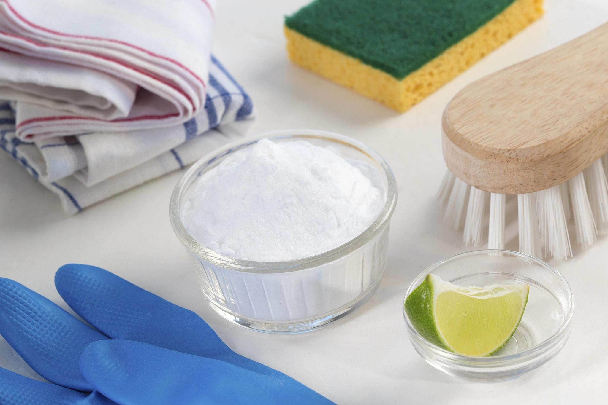 panno-limone-per-pulire-argento