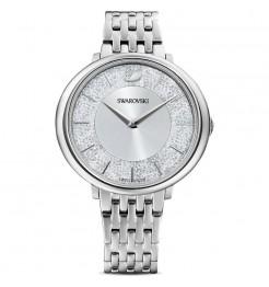 Orologio donna Swarovski Crystalline chic 5544583