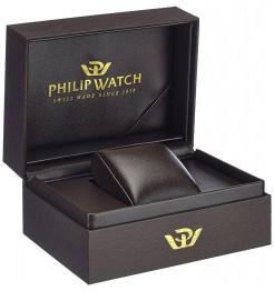 confezione Philip Watch Roma R8223217001