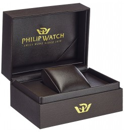 confezione Philip Watch Roma R8223217002