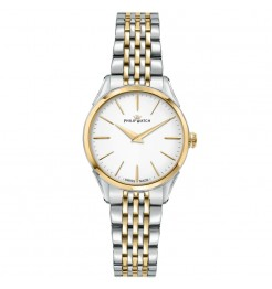 Orologio donna Philip Watch Roma R8253217503