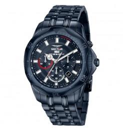 Orologio uomo Sector 950 R3273981009