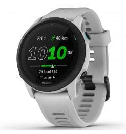 Smartwatch Garmin Forerunner 745 whitestone 010-02445-13