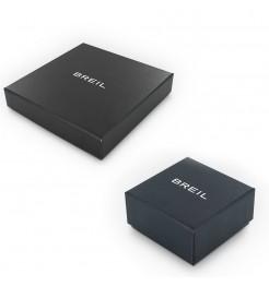 confezione Breil magnetica system soft donna TJ2971
