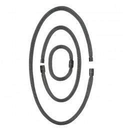 Set Breil magnetica system Soft donna TJ2973