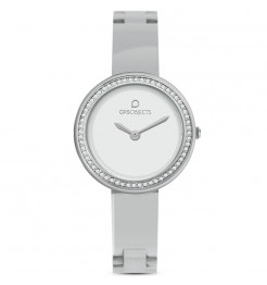 Orologio donna Ops Ops!Cute OPSPW-737