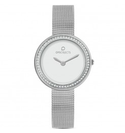 Orologio donna Ops Ops!Hera OPSPW-741
