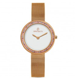 Orologio donna Ops Ops!Hera OPSPW-743