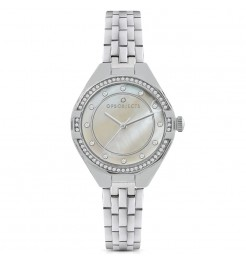 Orologio donna Ops Ops!Master Lux OPSPW-760