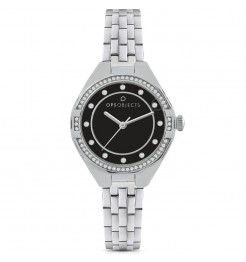 Orologio donna Ops Ops!Master Lux OPSPW-761