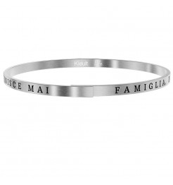 Bracciale Kidult Family amore donna 731729