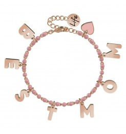 Bracciale Kidult Family is love donna 731591