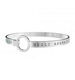 Bracciale Kidult Love abbracci donna 231682