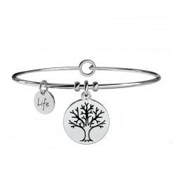 Bracciale Kidult Nature albero della vita donna 231629