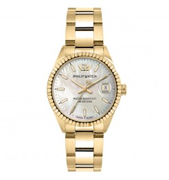 Orologio donna Philip Watch Caribe R8253597576