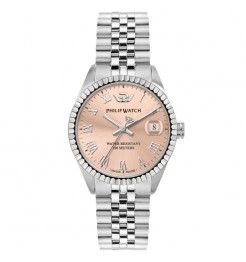 Orologio donna Philip Watch Caribe R8253597578