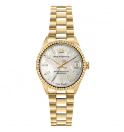 Orologio donna Philip Watch Caribe R8253597579