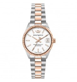 Orologio donna Philip Watch Caribe R8253597580