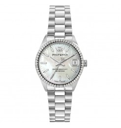 Orologio donna Philip Watch Caribe R8253597581