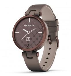 Smartwatch Garmin Lily Classic paloma donna 010-02384-B0