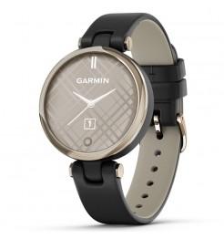 Smartwatch Garmin Lily Classic black donna 010-02384-B1