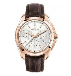 Orologio uomo Philip Watch Amalfi R8271618001