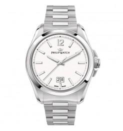 Orologio uomo Philip Watch Amalfi R8253218001