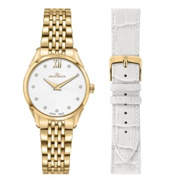 Orologio donna Philip Watch Roma gift set R8253217505