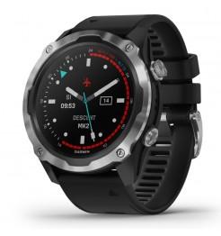 Smartwatch Garmin Descent Mk2 010-02132-10