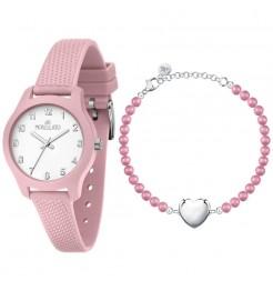 Orologio donna Morellato Soft gift set R0151163516