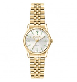 Orologio donna Trussardi T-Joy R2453150506