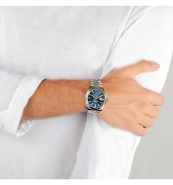 Philip Watch Caribe R8223597017