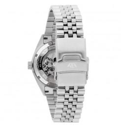 cinturino Philip Watch Caribe R8223597017