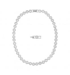 Collana Swarovski Angelic gioiello donna 5117703