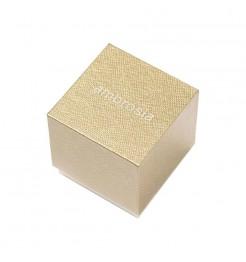 confezione Ambrosia gioielli AOZ 346
