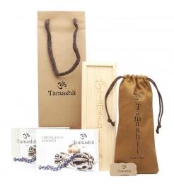 Tamashii Mudra mix agate nhs1500-143
