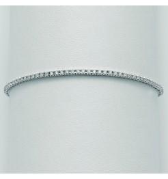 Bracciale Yukiko premium diamonds BRD863Y-1V2G7