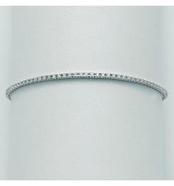 Bracciale Yukiko premium diamonds BRD863Y-2V9G7
