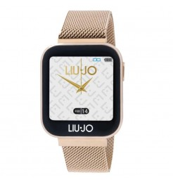 Liu Jo luxury collection SWLJ002