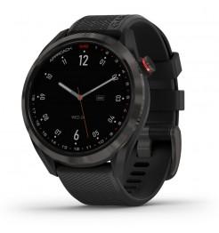 Smartwatch Garmin Approach S42 golf orologio 010-02572-00