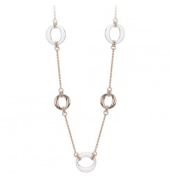 Collana 2Jewels first lady donna 251711