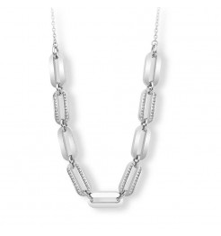 Collana 2Jewels beverly hills donna 251749