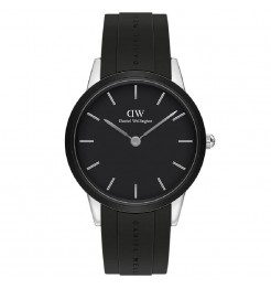 Orologio Daniel Wellington iconic motion 40 mm DW00100436