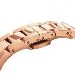 cinturino Daniel Wellington iconic link unitone 28 mm DW00100401