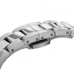 cinturino Daniel Wellington iconic link unitone 28 mm DW00100402