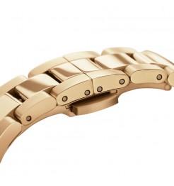 cinturino Daniel Wellington iconic link unitone 28 mm DW00100403