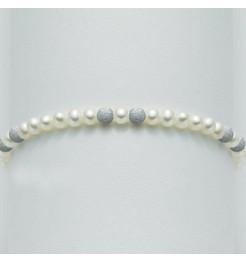 Bracciale Yukiko perle donna PBR675Y