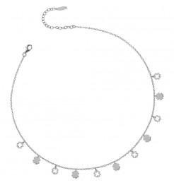 Collana Boccadamo jewels Gaya donna GGR046